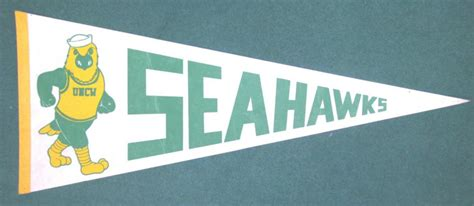 Uncw Mba Program by Seahawks After The Evolution Of Midnite Madness