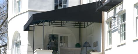 permanent awning patio awnings permanent protection for 28 images