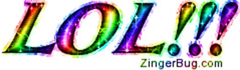 glitter wallpaper birmingham fry10 blair s creativity page