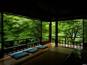 Zen Room Decor Would You Pay Membership For A Zen Meditation Space Self Practice See Comment