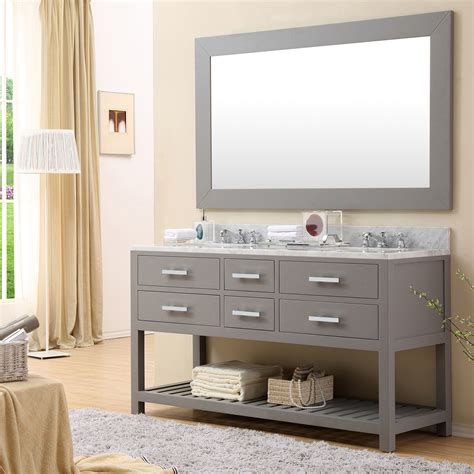 2 sink bathroom vanity 2 sink vanity 48 inch sink vanity cabinets and vanities 87 inch vanities vanity