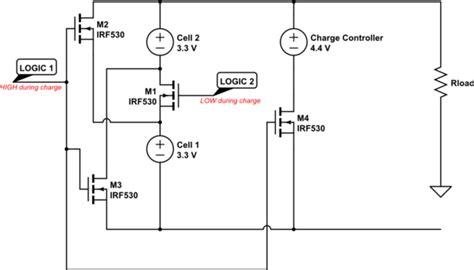 hooking up resistors in series hooking up resistors in series 28 images quickar electronics how to hook up leds choosing