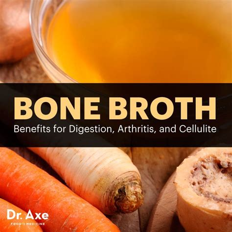 Bone Broth Detox Dr Axe by 7 Best Images About Dr Axe Products On