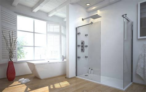 walk in bathroom ideas bedroom bathroom breathtaking walk in shower designs