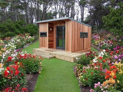 1 Bedroom Cabin For Sale by 1 Bedroom Log Cabin For Sale In Garden Room Frodsham