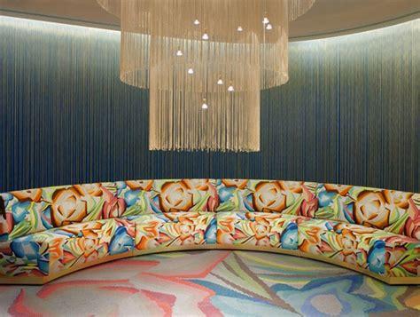 new march 2011 interior design books hotel missoni kuwait turquoise and gold missoni hotel interiorzine