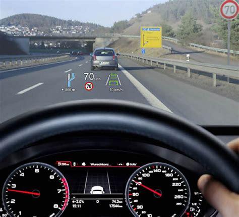 Geschwindigkeitsmesser Auto by Ein Patent Aufs Tempo Auto Mobilit 228 T Badische Zeitung