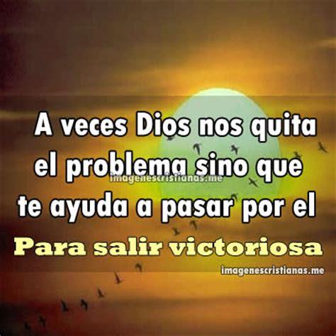 imagenes biblicas de motivacion frases de motivacion cristianas para mujeres www