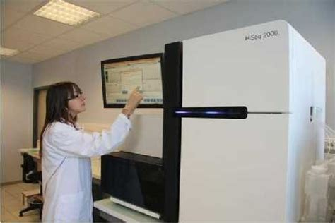 illumina hiseq 2000 1000 images about the things we bury book 1 on
