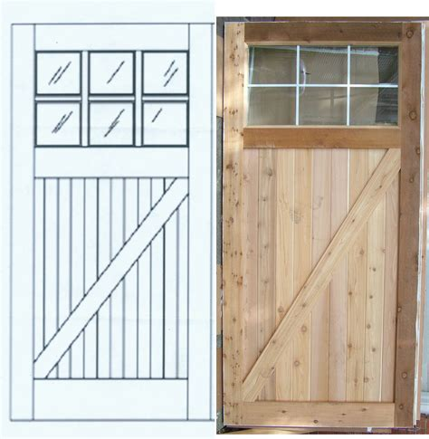 Woodstar Barn Doors Time Tells Barn Door Design