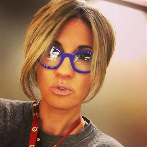 former qvc host with short blonde hair 25 best ideas about shawn killinger qvc on pinterest