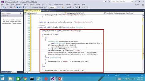 css tutorial for asp net pdf asp net display docx youtube