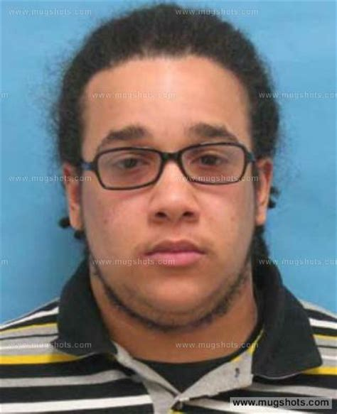 Michael Irvin Criminal Record Michael Irvin Charles Jr Mugshot Michael Irvin Charles Jr Arrest Santa Rosa