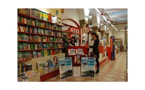 librerie giunti giunti editore librerie