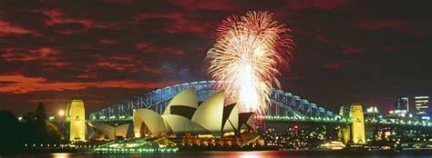 sydney new years harbour cruise nye rocket elizabeth captain cook cruises