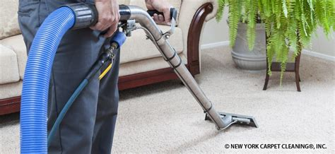 upholstery cleaning york carpet cleaning rug cleaning new york carpet cleaning