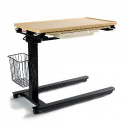 custom overbed tables amfab inc best class service