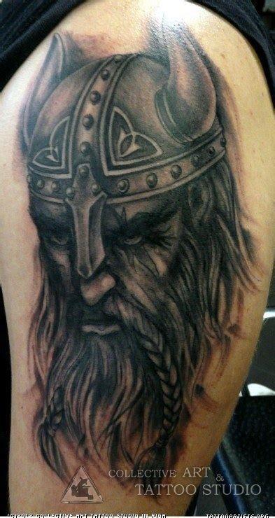 best 25 viking ship ideas on viking
