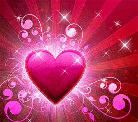 imagenes en 3d con movimiento para facebook 17 im 225 genes de amor con movimiento gifs animados banco