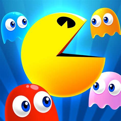 pacman spielen pacman spiele gratis spielen 1aspiele