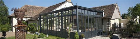 veranda design ch fabrication et pose de v 233 randa