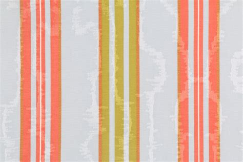 stripe drapery fabric robert allen tiana jacquard stripe drapery fabric in palm