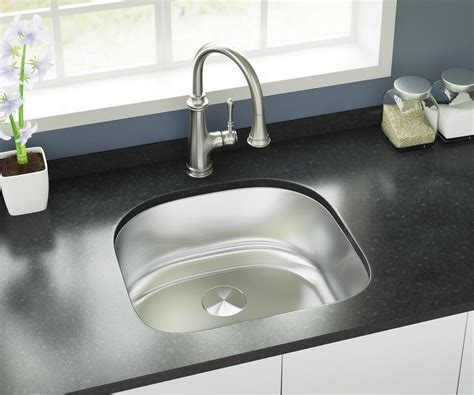 allora a 726 bn kitchen faucet single handle pull down allora a 726 bn kitchen faucet single handle pull down
