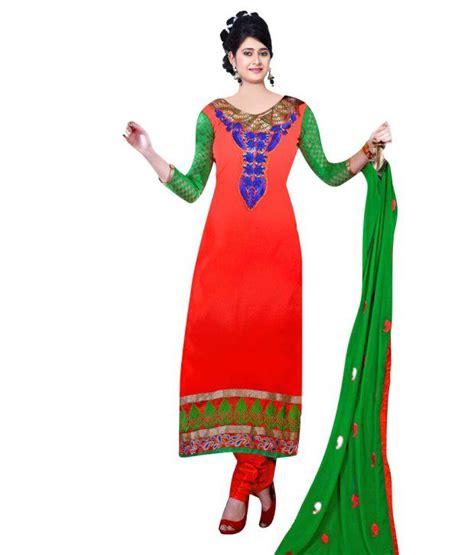 designer ls ls collection designer dress material buy ls collection designer dress material at low