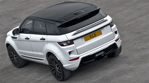 Pin White Range Rover Wallpapers Galaxy On