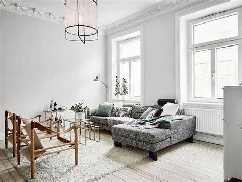 desain interior scandinavian mengapa interior scandinavian cocok untuk apartment
