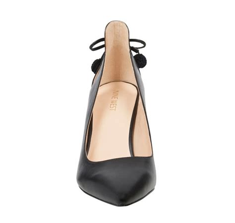 Nine West 112 nine west melodee shoes post