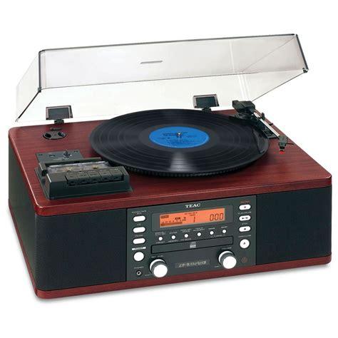 cassette converter the lp and cassette to cd digital converter hammacher