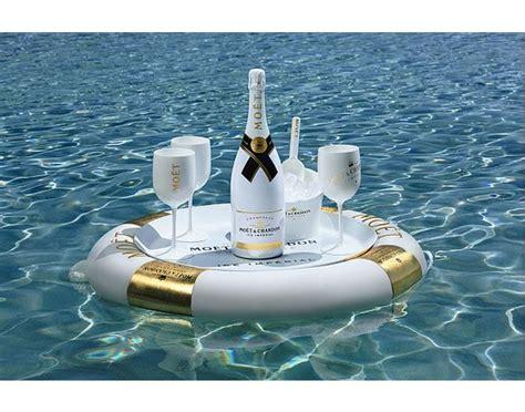 Floating Bar Floating Chagne Bars Floating Bar