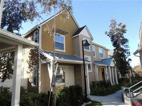San Luis Obispo Property Records San Luis Obispo California Reo Homes Foreclosures In San Luis Obispo California