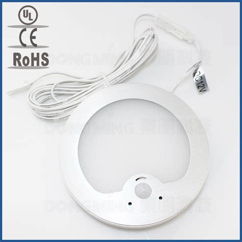 buy motion buy wholesale motion sensing ceiling light from