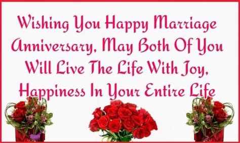 Wedding Anniversary Cards For And Bhabhi by Design Templates Wedding Anniversary Greetings Puja