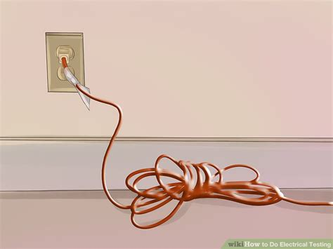 cool step by step electrical wiring gallery electrical