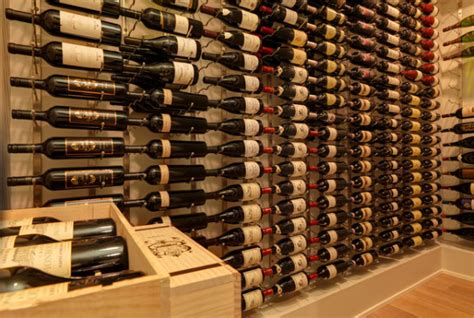 Storage Shelving Ideas by Sell Wine Online Sell Fine Wine The London Wine Cellar
