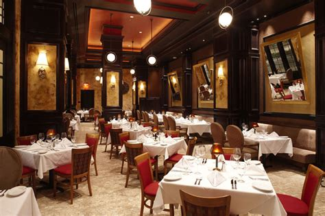 ruths chris steak house ruth s chris steak house new orleans restaurant