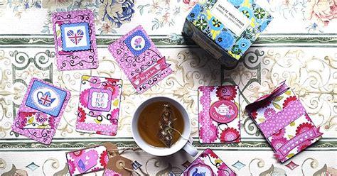 tutorial caixa scrapbook do you fancy a cup of tea atc s etiquetes i caixa