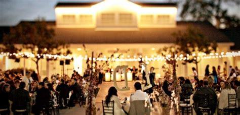 Wedding Venues Riverside Ca by Riverside Xv Venues