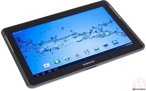 Tablet Samsung Yang Ada Keyboardnya 5 aplikasi yang harus anda miliki di tablet terbaik samsung tab oleh doni punyablog kompasiana