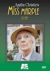 libro nemesis miss marple miss miss marple 214 l 252 m meleği miss marple nemesis 1987 turkcealtyazi org