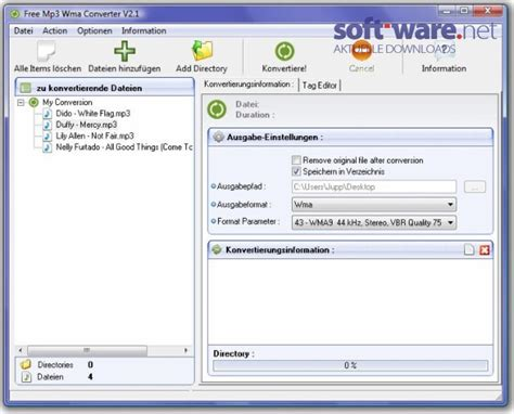 download converter untuk mp3 free mp3 wma converter download windows deutsch bei