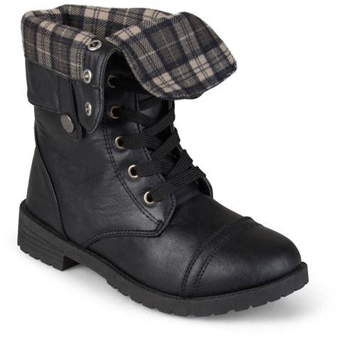 toddler combat boots combat boots tsaa heel