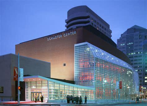 utah performing arts center