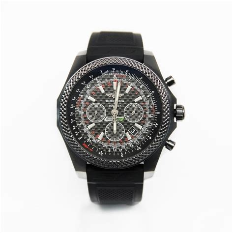 breitling bentley limited edition breitling bentley gt3 breitling watches