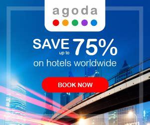 agoda shopee agoda malaysia save up to 75 off promo code