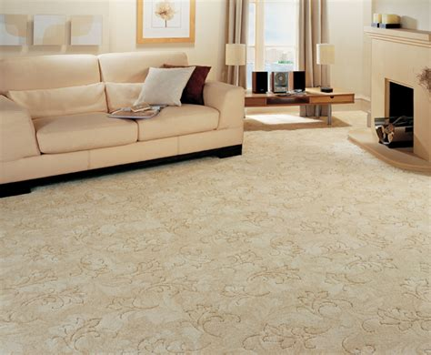 Carpets For Bedrooms Uk by Patterned Carpets Picking A Pattern To Compliment A Room S D 233 Cor Decorated