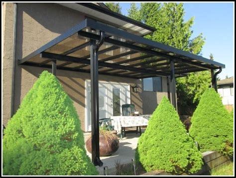 terrasse fenster aus polen terrassen 252 berdachung alu glas aus polen terrasse house